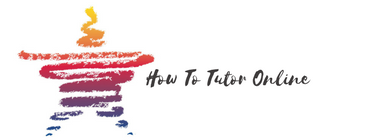 How to Tutor Online Course